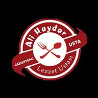 resto_alihaydar_usta