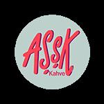 resto_assk_kahve