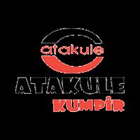 resto_atakule_kumpir