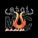 resto_etci_mc