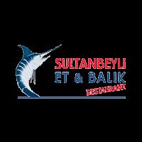 resto_sultanbeyli
