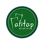 resto_afitap