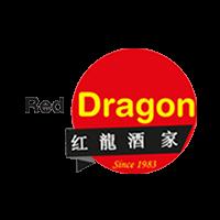 resto_red_dragon