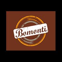 resto_bomonti