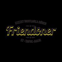 resto_friendoner