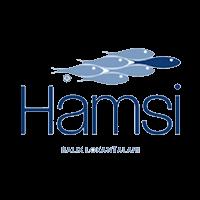 resto_hamsi_restoran