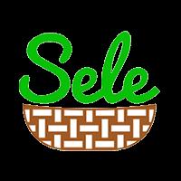 resto_sele