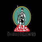 resto_odemis_belediye
