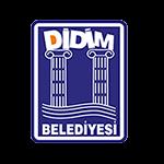 resto_didim_belediye