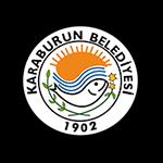 resto_karaburun_belediye