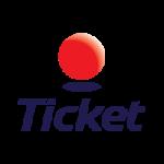 resto_ticket