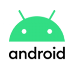 resto_android