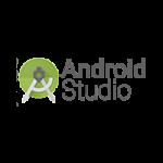 resto_android_studio