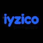 resto_iyzico