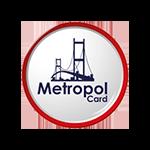 resto_metropol