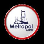 resto_metropolcart
