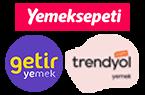 resto_yemeksepeti_getir_trendyol_3