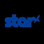 resto_star