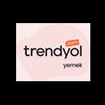 resto_trendyol