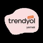 resto_trendyolyemek