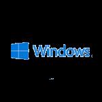 resto_windows