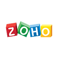 resto_zoho